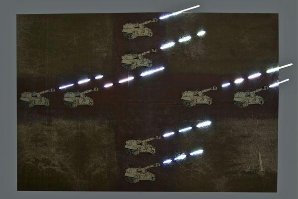 carri-neon26109D1D-D4EE-F99B-5098-982DA56AB415.jpg
