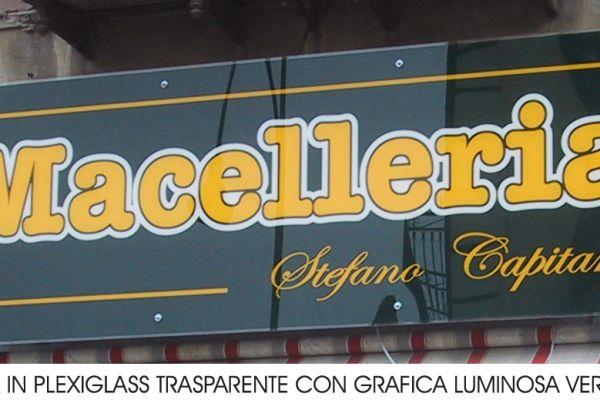 macelleria-capitano3A1889624-9680-E0B7-74A3-C9BBE2A9A391.jpg