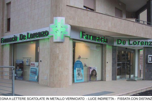 de-lorenzo-giorno87E676D8-8495-8D99-1197-1F7CCE7E0880.jpg