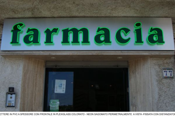 farmacia-morroneE612F811-2B3C-A12E-E321-286D55392A88.jpg