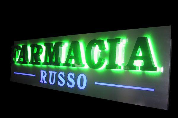 farmacia-russo8806B88A-6654-CBD3-54C5-387CCFEF11FD.jpg