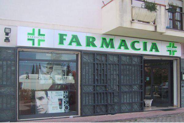 farmacia7085F84F-B2C9-A473-98B6-2BA79101B19D.jpg