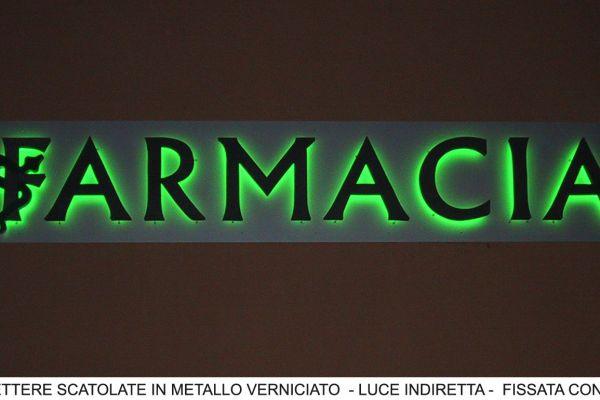 farmaciarDD3068AA-78A8-AB8B-4643-19F1C4FD7C32.jpg