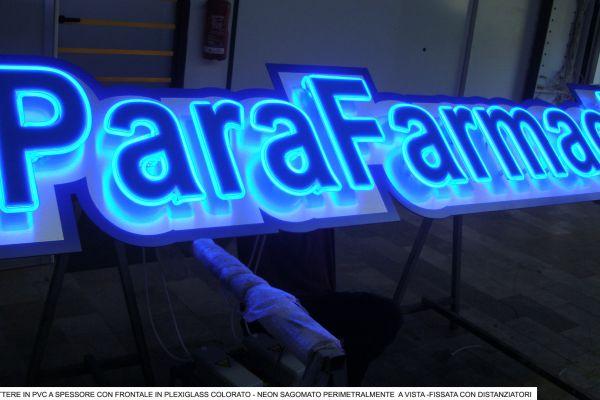 parafarma-neon617F8CEC-3ACB-300C-1F47-253365360A3D.jpg
