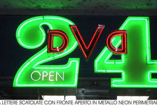 24-dvd8A907642-8BE1-AE18-91D6-EBAC58F4B2E3.jpg