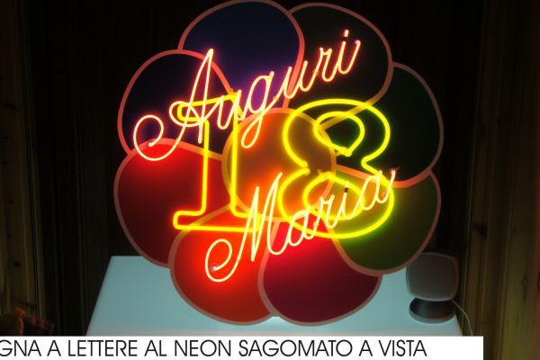 auguri18-3D2E9DF82-41BC-8C4E-9478-96758A99D5EE.jpg