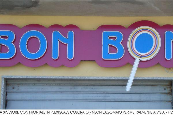 bonbon1B4C0C00D-D80F-EE92-7D46-C9326CC280DD.jpg