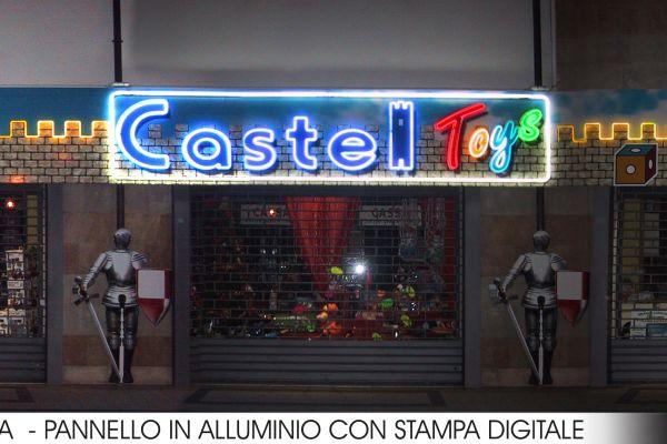 castel-toys-356073A96-BB45-F11A-E25A-86953FD1D5B5.jpg