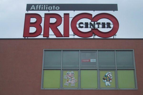 brico1BFEA421-A377-E5E6-54C9-370FE7FA7D4C.jpg