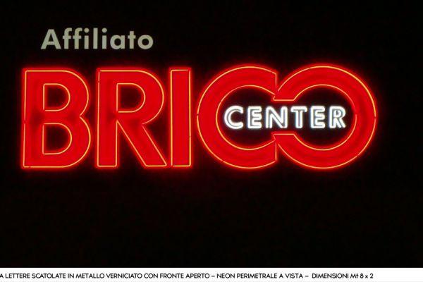 briconottA06FAC86-D1DE-3368-4F59-3ACD1230A71A.jpg