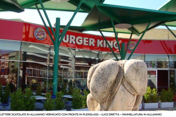burgerking142F3D91-562F-605B-7E9F-761F47793404.jpg