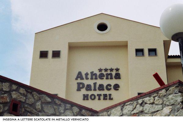 hotel-athena-palaceAF11AF63-1AAE-D763-4B33-3E7081AE916E.jpg
