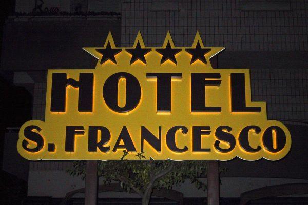 hotel-s-franc8F03CCFE-8522-9C64-B206-4DE3AA84C493.jpg
