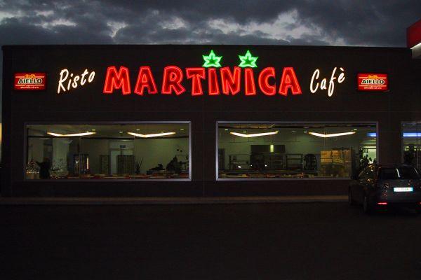 martinica-notte56D8D7813-2842-4F25-38E9-D3B30CEC5314.jpg