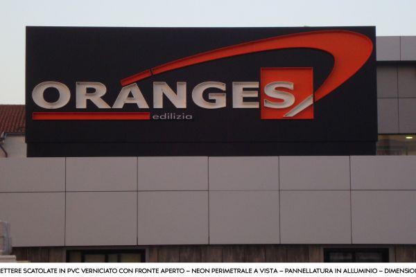 orangens8238F40F-1AE6-4BE4-3C3B-BEF6F1D9B3DC.jpg