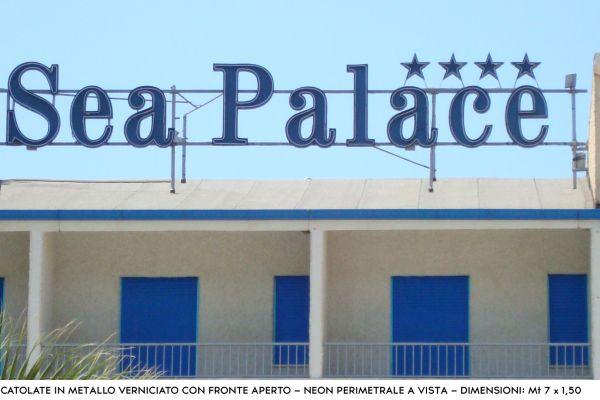 sea-palace2B3AEA00-945C-AEC1-C08E-14256CBEDBC4.jpg
