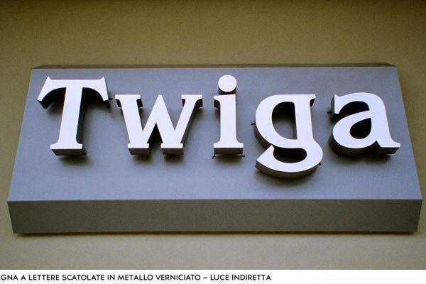 twiga7750DFA3-2CFC-11DD-8A4A-31D67C4832C8.jpg